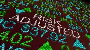 Medicare Advantage Risk Adjustment Fraud
